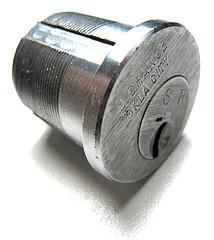 locksmith Burnage