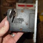 Emergency Locksmiths in Denton