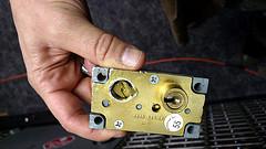 locksmith in Hyde
