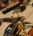 Commercial Locksmith in Marple