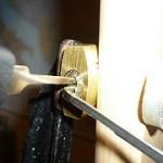 Burglary Repairs in Offerton