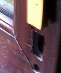 How-To-Find-UPVC-Door-Locks-In-Hyde