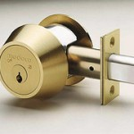 Commercial Locksmith in Droyslden