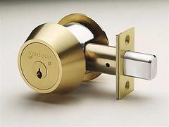 Need an Urgent Locksmith in Burnage