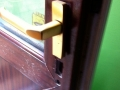Replacement Locks in Hyde