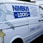 commercial locksmith in Hyde