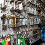 emergency locksmith in Stalybridge